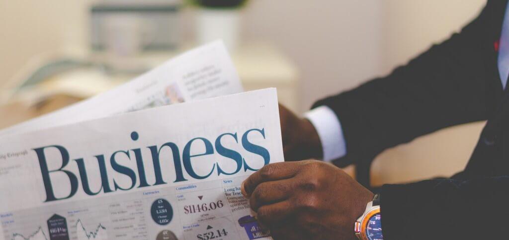 Business_Zeitung